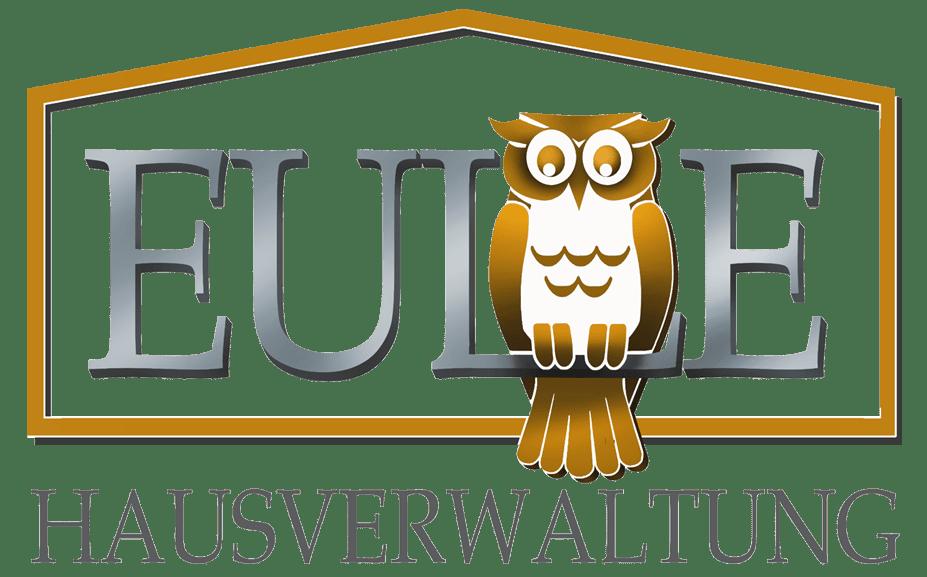 EULE Hausverwaltung GmbH - Ihre Hausverwaltung mit Zufriedenheitsgarantie!