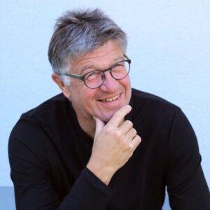 Herr Stählin